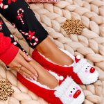 biale-kapcie-christmas-is-coming-3146601-540465-2